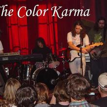 The Color Karma