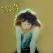 Colleen Heather