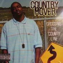 Country Mover