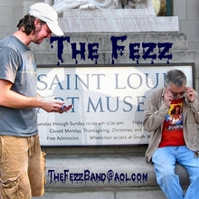 The Fezz