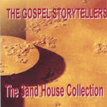 THE GOSPEL STORYTELLERS