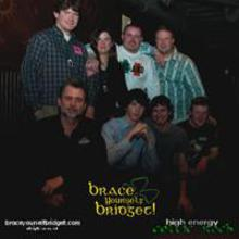 Brace Yourself Bridget