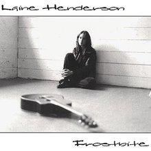 Laine Henderson