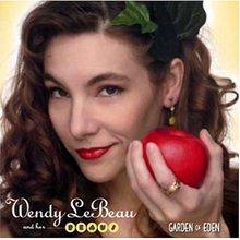 Wendy LeBeau & Her Beaus