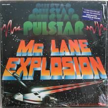 Mc Lane Explosion