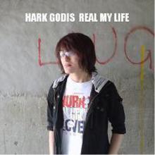 Hark Godis