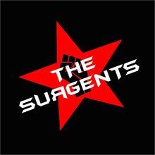 THE SURGENTS