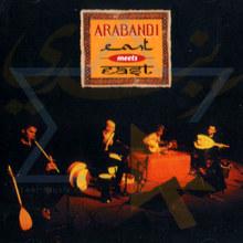 Arabandi