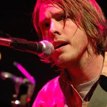 Ryan Lindsey