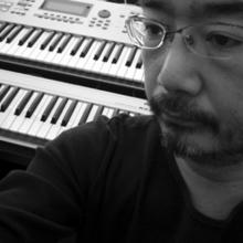 Juta Takahashi