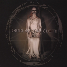 Sons of the Cloth