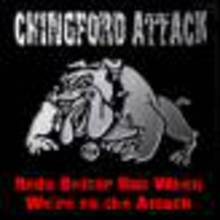 Chingford Attack