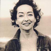 Lucinda Sieger