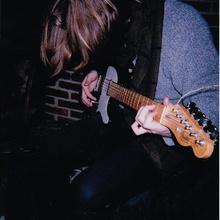 Chris Lyons