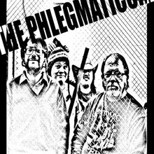 The Phlegmatics