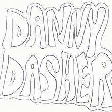 Danny Dasher