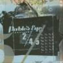 Pablo's Eye