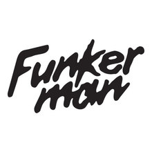 Funkerman