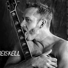 Heiskell