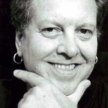 Doug Duffey