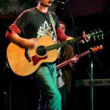 Ryan Auffenberg