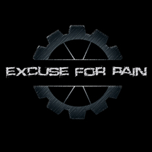 Excuse For Pain
