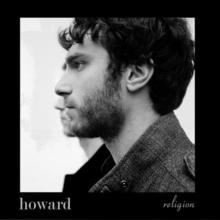 Howard (Us)