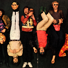 Bonzo Dog Band