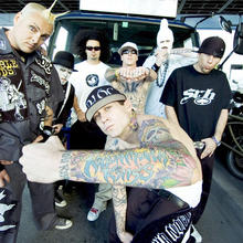Kottonmouth Kings