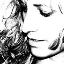 Emily Schiavi
