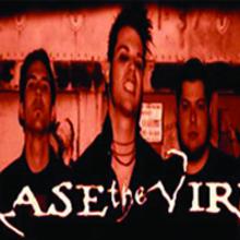 Erase The Virus