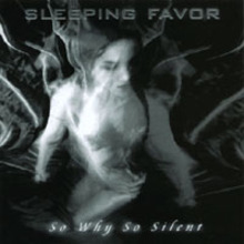 Sleeping Favor