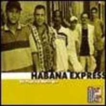Habana Express