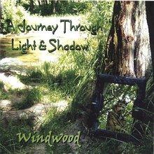 Windwood