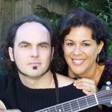 Cletus Kennelly & Lori Kelley