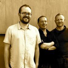 Riverloam Trio