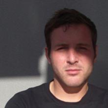 David Labeij