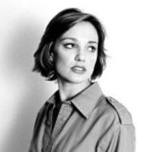 Adrienne Hamilton