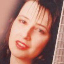 Mariangela Celeste