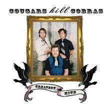 Cougars Kill Cobras