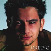 DreeyC