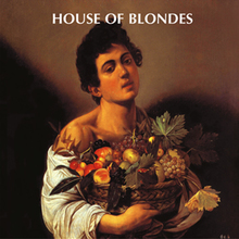House of Blondes