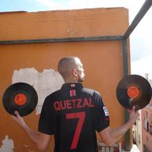 Al Quetz