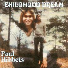 Paul Hibbets
