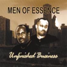 Men of Essence