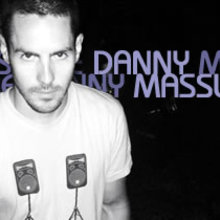Danny Massure