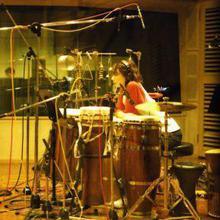 Izumi Misawa