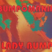 Bumpomania