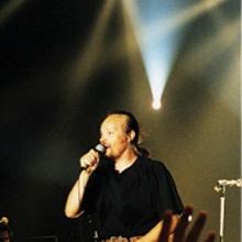 Alan Stivel
