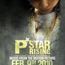 P-Star